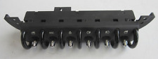 Genuine Used BMW MINI Centre Console Switch Pack for R50 R52 R53 - 6958033