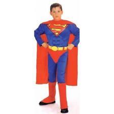 Супергерои