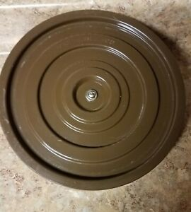 Oster Kitchen Center Turntable Base Mixer Bowl Spinner Spare Replacement Parts