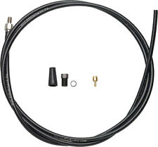 New Hayes HFX-9 Rear Hose Kit 1500mm