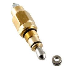 AR North America Pump Unloader Fits RMW22G24 SRMW22G26 AR42118 AR 42118