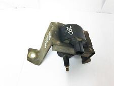 Rover 200 400  ignition coil NEC100730