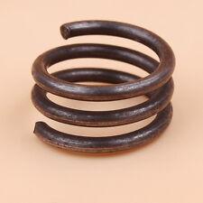 Worm Gear For Husqvarna 240 236 235 E Cs 2238 2234 2137 2138 Chainsaw 530037820