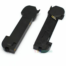 Brand New Loud Sound Buzzer Ringer Speaker Replacement For IPhone 4S