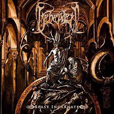 Beheaded - Beast Incarnate [New Vinyl]
