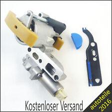 Nockenwellenversteller Kettenspanner Rechts Für VW Passat Golf Audi A4 A6 Avant
