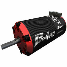 Tekin, Inc Pro4 HD BL 1.5D 4300Kv 550 5mm Shaft, TEKTT2518