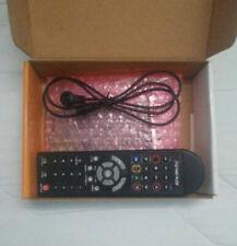 Decoder tv pci dvb-t hd decoder digitale terrestre AverMedia pc mpeg4 h264
