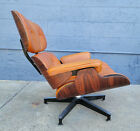 Early Eames 670 Lounge Chair
