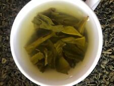 CEYLON GREEN TEA LEAF FRESH, PURE, ORGANIC & NATURAL HIGH QUALITY PRODUCTS
