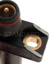 Engine Crankshaft Position Sensor Standard PC466 fits 1996 Mercedes C220 2.2L-L4