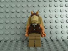 LEGO® Star Wars Figur Gungan Soldier 7929 9509 sw302 F79