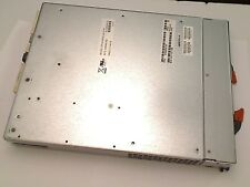 LSI 406066-002 Drive Expansion Module i/f-6 - 46482-00 2GB  NOT TESTED