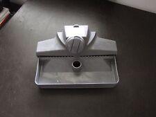 Kirby Sentria Vacuum Carpet Shampoo System Model 293006 Fluffer Part only/belt
