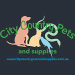 citycountrypetsandsupplies_official