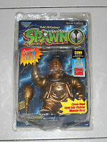 Action Figure SPAWN CLOWN GOLD Todd McFarlane 1996 Special edition Plus limited