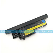 8Call Battery for Lenovo IBM ThinkPad X61s X60s 92P1169 42T4505 92P1168 92P1170
