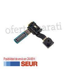 Flex Camara Frontal Sensor Proximidad para Samsung Galaxy Note 3 N9005 N9000