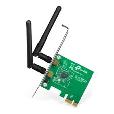 TP-LINK TL-WN881ND Wireless Network Adapter Card