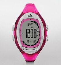 NWT Adidas Sports Watch Pink ADP3106