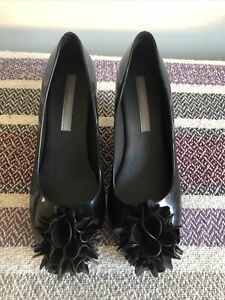 Melissa Lady Shoes/ Exc Conds/ EU 37/ US 6/ Made In Brazil