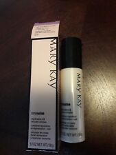 Mary Kay TimeWise Night Restore & Recover Complex (Dry to Oily), Full Size NIB