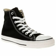 Gym & Training Shoes Converse Trainers for Men