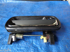 Toyota Hilux RN85   4runner 88 - 91 Drivers RIGHT Front outer door handle  5218