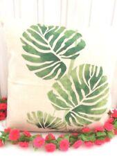 Tommy Bahama Decorative Cushions