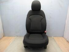 HYUNDAI ix35 2.0 CRDi Beifahrersitz Sitz vorne rechts Stoff Bj.2011 (216)