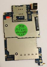 Fix Your Wet iPhone & Factory Unlock - iPhone 3GS - 8 GB Apple Circuit Board