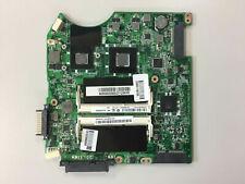New Genuine Toshiba Motherboard Satellite Pro T130 P/N: A000062280 DA0BU3MB8F0