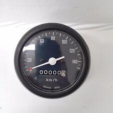 Strumento contakm speedometer tool original HONDA CB 125 X CS 125 37200383731