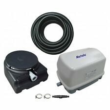 Matala EZ Air Pro 3 Plus Kit Pond Aeration