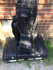 Datrek Golf Cart Bag