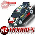 Carrera 20064156 DS3 WRC 2015 (M.Ostberg) Rally Catalunya Spain