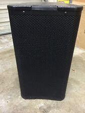 "QSC AP-5102AcousticPerformance Series 10"" Installation Loudspeaker in Black"
