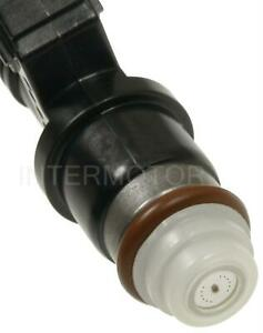 For Honda Accord  Civic  CR-V  Acura TSX  ILX Fuel Injector Seal Kit FJ1046