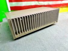 Estate* Vintage Quad 405 Amplifier Stereo Amp > See You Tube Video