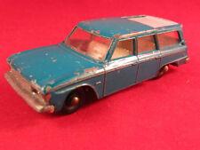 Matchbox Studebaker Contemporary Diecast Cars, Trucks & Vans