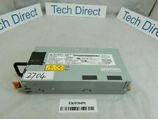 DELTA POWER SUPPLY 1400W 80 PLUS PLATINUM FOR IBM SYSTEM X3750 M4 ZZ