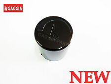 GAGGIA - STEAM KNOB FOR CLASSIC, COFFEE, SELECTA