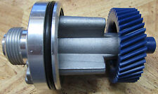 TH400 NP208 43 tooth GM Speedometer driven gear and speedometer housing