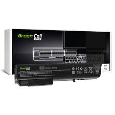Laptop Akku für HP EliteBook 8530p 8530w 8540w 8540p 8730w 8740w 8500 5200mAh