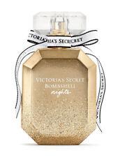 Victorias Secret BOMBSHELL NIGHTS  Eau De Parfum LIMITED EDITION 1.7 oz