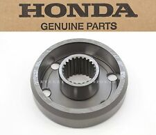 New Genuine Honda One Way Starting Clutch Outer 05-15 CRF450X TRX450ER #S120