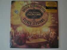 Springsteen Bruce - We Shall Overcome Seeger Sessions US 2xlp Columbia NUOV