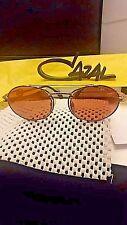 Cazal  collectors  965