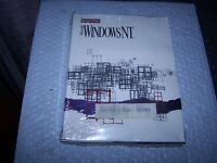 digital equipment corporation Microsoft Windows NT Still Sealed