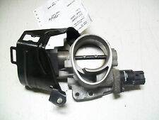 2004 Dodge Stratus Throttle Body Assembly (2.7L Engine, AT)